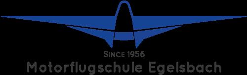Cirrus Training Center Egelsbach